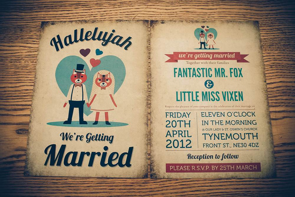 foxes-wedding-invites-photo_2_1000