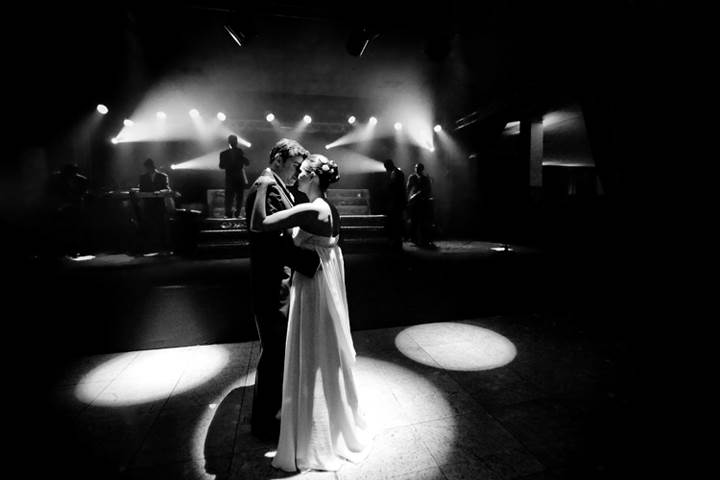 Perfect Songs For Your First Dance