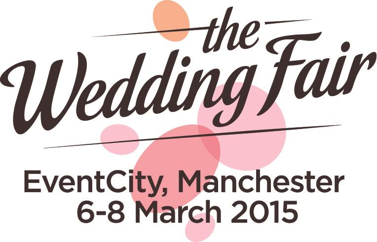 WF EventCity March 2015