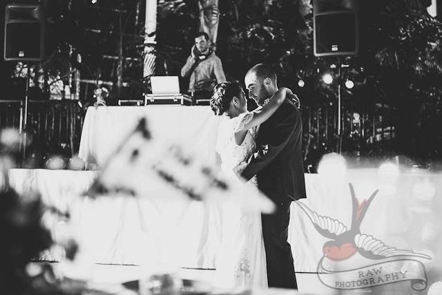 How to choose your wedding DJ by Wedding Jam and the National Vintage Wedding Fair
