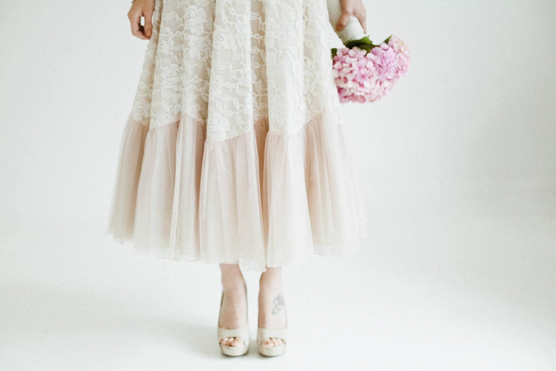 Unique Bride Look Book-49