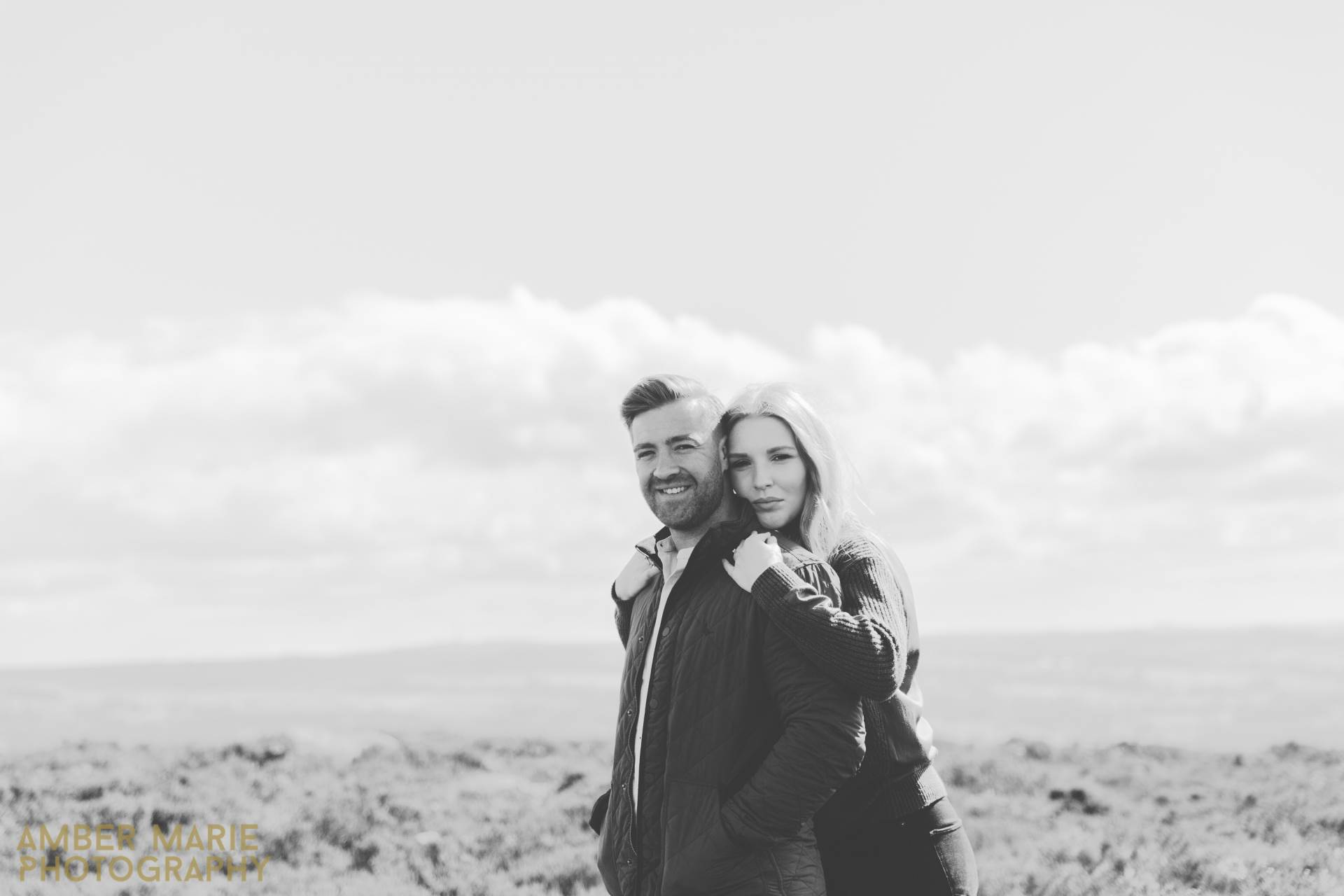 should-we-have-a-engagement-shoot-amber-marie-photography-creative-cotswolds-wedding-photographers00004