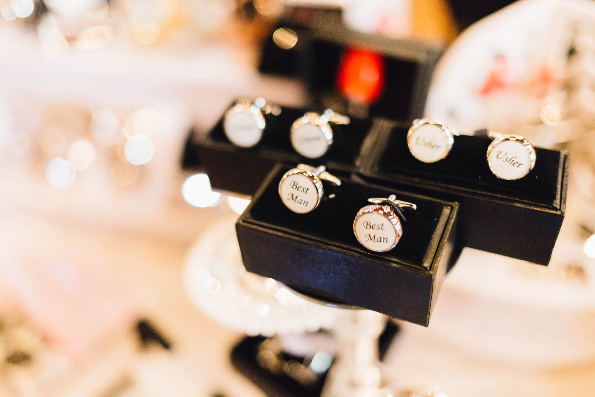 Cheltenham Wedding Fair-77