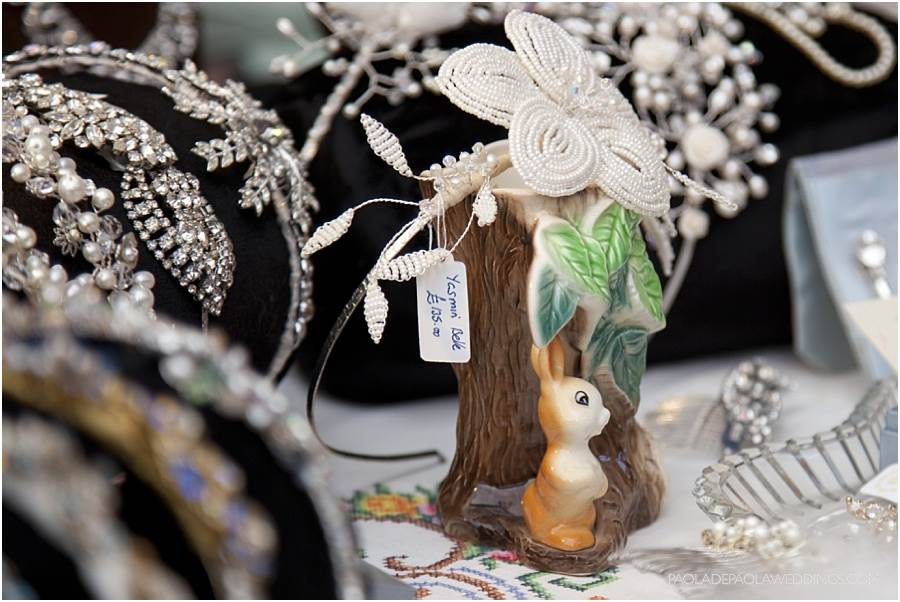 Weddings, vintage wedding fair