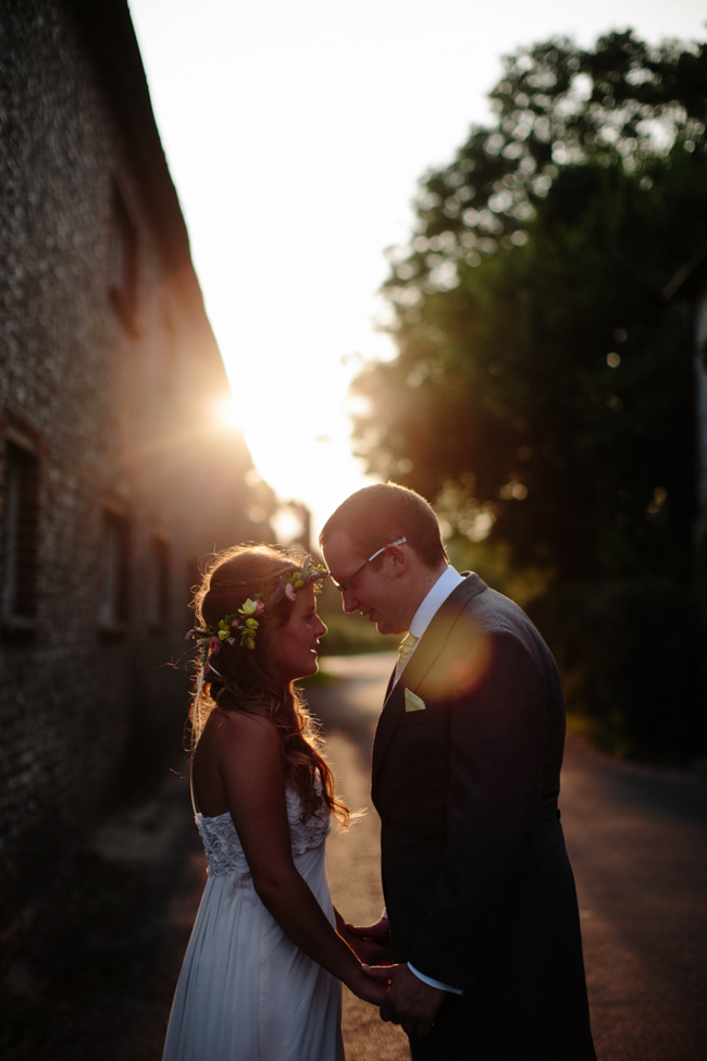 Save 50% on your wedding photography with Sue Kwiatkowska