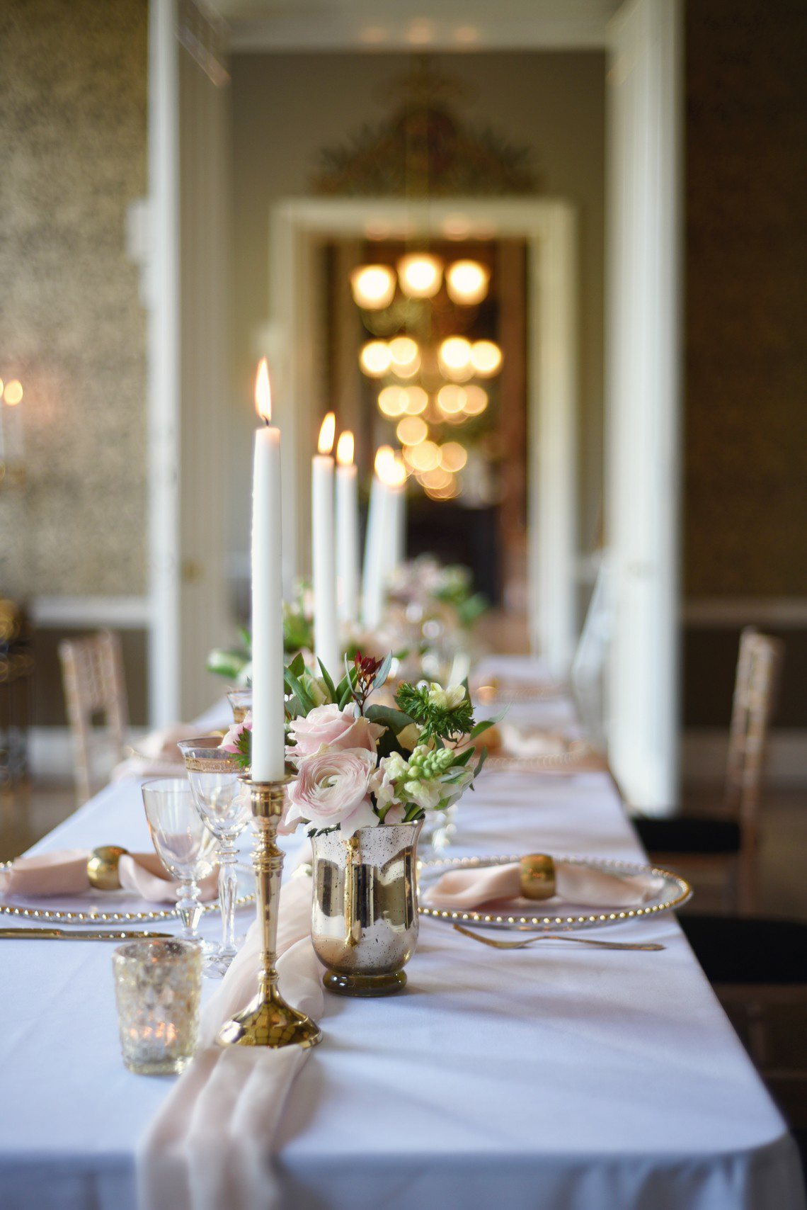Industry Expert Advice - Why you need to hire a Wedding Planner
