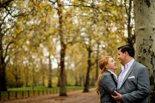 Marriage Proposals - 5 reasons Why A Photographer Should Be Part It