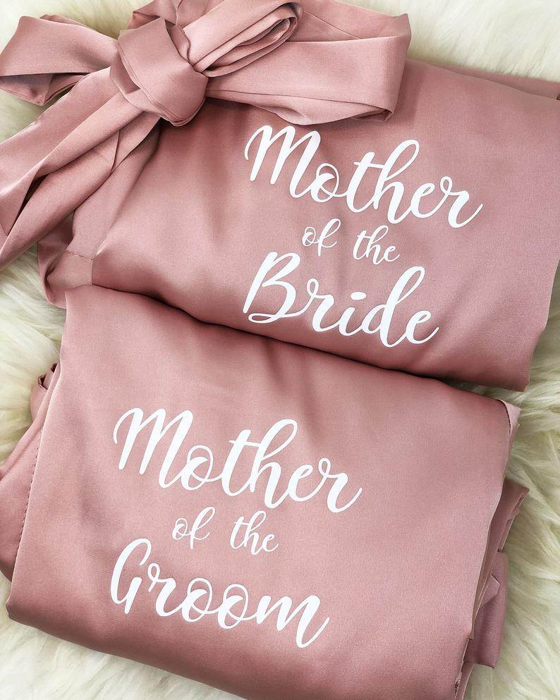 Mother Of The Bride Gifts Our Top Ten Picks For Your Wedding